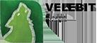 Park prirode Velebit